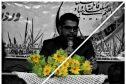 گزارش تصویری مراسم جشن میلاد حضرت زهرا